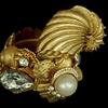 В Турине пройдет выставка эксклюзивных ювелирных украшений от Джанфранко Ферре