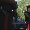 В Генуе мать ошрафовали за курение в автомобиле, где находился ребенок
