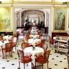 """Венецианскому кафе """"Флориан"""" исполнилось 300 лет в этом году."""