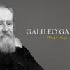 Галилео Галилей, итальянец, который произвел революцию в науке