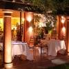 Top 100 Classical&Heritage: опубликован список лучших исторических ресторанов ми