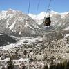 Горнолыжные курорты Ломбардии предлагают бесплатный ски-пасс лыжникам младше 16