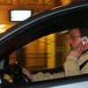 Министр транспорта пообещал итальянцам, что ужесточит наказание за использование