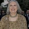 Знаменитого итальянского стилиста Лауру Бьяджотти госпитализировали после обширн