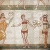 Секреты красоты древних римлян