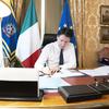 Коронавирус, Конте: «Уже 3500 итальянских медиков ответили на призыв, спасибо!»