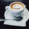 Кофе: как меняется цена с севера на юг Италии