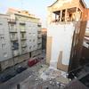 В пригороде Милана произошел взрыв в жилой многоэтажке