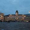 Туризм, города, которые нужно открывать для себя, гуляя пешком: Триест - второй