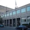 """Политехнический университет Турина вошел в рейтинг """"50 лучших университетов мира"""