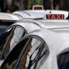 В Италии водители такси объявили национальную забастовку