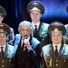 """Тото Кутуньо: """"Я должен был лететь вместе с хором Александрова"""