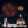 Флоренция готовится к празднованиям в честь святого покровителя Сан-Джованни