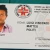 Итальянец с незаконченным средним образованием выдавал себя за пластического хир