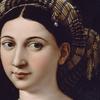 Загадочная Форнарина: итальянские реставраторы оспорили даты написания знаменито