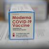 Урсула фон дер Ляйен: «К лету мы вакцинируем 70% взрослых в ЕС»