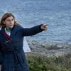 Премию мира ЮНЕСКО получила мэр Лампедузы
