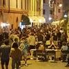 Правительство Италии в новом декрете планирует запретить сборы людей перед барам