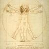 """В Кремоне """"Витрувианского Человека"""" Леонардо изготовят из торроне"""