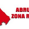 """Коронавирус: Абруццо станет очередной """"красной зоной"""" Италии"""