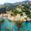 В Лигурии вновь открывается Passeggiata dei Baci, одна из самых романтичных троп