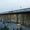 В Катании итальянец улетел на каникулы без сына, оставив мальчика в аэропорту