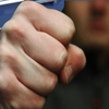 В провинции Ливорно пьяный россиянин избил женщину-полицейского