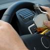 Сколько алкоголя можно употребить, прежде чем сесть за руль в Италии?