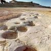 В Италии откроют Ущелье динозавров