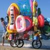 Маттео Сальвини за безопасные пляжи: больше проверок против уличных торговцев, в