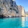 Пляжи Чиленто, Мареммы и Сардинии названы самыми красивыми в 2019 году