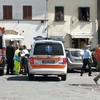 Суд оправдал итальянку, забывшую дочь в автомобиле