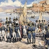 200 лет со дня смерти Наполеона: 5 любопытных фактов о ссылке императора на остр