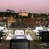24 часа в Риме: четыре лучших заведения для завтрака, обеда, аперитива и ужина