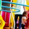 В Турине воспитатели детсада выводили детей от трех месяцев до трех лет на мороз