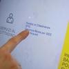 INPS: жители Неаполя получают самый высокий «базовый доход», в среднем 630 евро