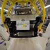 В Италии обсуждают введение нового эко-налога на автомобили