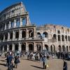 Колизей, Уффици и Помпеи - наиболее посещаемые музеи Италии в 2019 году