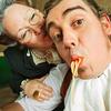 67,3% молодых итальянцев (18-34 года) живут дома с мамой