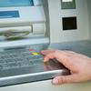 В Витербо рабочий нашел 600 евро в банкомате и сдал деньги в полицию
