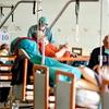 Коронавирус, вирусологи: пик инфекции еще не наступил