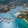 Лучшие отели на Изумрудном побережье Сардинии