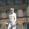 Секреты Флоренции: 3 интересных факта о фонтане Нептуна