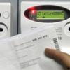 Итальянцы помогут соседям-должникам оплатить задолженности по электроэнергии