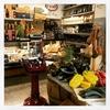 В Италии возвращается мода на покупки в небольших продуктовых магазинах