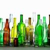 С сегодняшнего дня в барах и ресторанах Италии начали принимать пустые бутылки