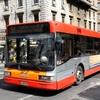 ISTAT: все меньшее число итальянцев предпочитают поездки на общественном транспо