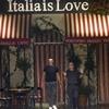 30 лет в модном бизнесе: Dolce & Gabbana отметят юбилей в Неаполе