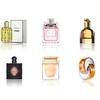 Итальянская парфюмерия: бренды, вошедшие в ТОП-20 в 2014 году