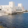 Больше залов, новые маршруты: швабский замок Трани открывает свои двери для куль